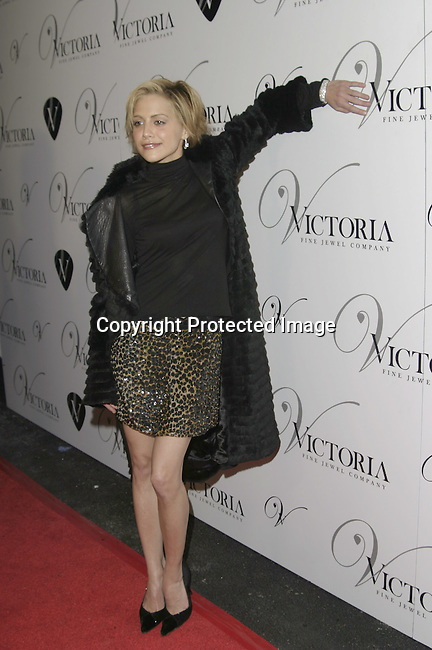 Brittany Murphy<br />