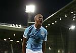 100815 WBA v Manchester City