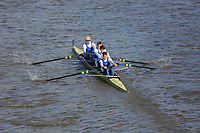 Crew: 42  IMP (J)  Imperial College London (N Mouelle)  4+ Acad Champ<br /> <br /> Fours Head of the River 2018<br /> <br /> To purchase this photo, or to see pricing information for Prints and Downloads, click the blue 'Add to Cart' button at the top-right of the page.