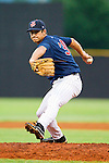 07.14.2012 - MiLB Bluefield vs Elizabethton