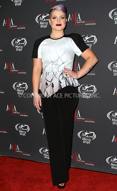 WWW.ACEPIXS.COM<br /> <br /> April 27 2015, New York City<br /> <br /> Kelly Osbourne attends the 2015 AAFA American Image Awards on April 27, 2015 in New York City.<br /> <br /> By Line: Nancy Rivera/ACE Pictures<br /> <br /> <br /> ACE Pictures, Inc.<br /> tel: 646 769 0430<br /> Email: info@acepixs.com<br /> www.acepixs.com