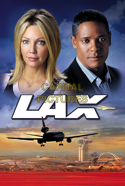 KEY ART.in Lax.*Editorial Use Only*.www.capitalpictures.com.sales@capitalpictures.com.Supplied by Capital Pictures.