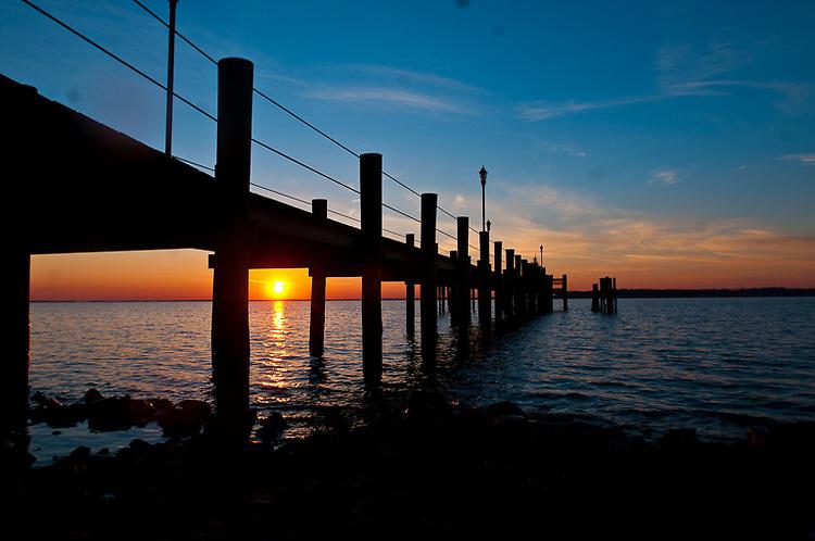 Sandy Cove Christian Retreat