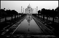 India, September 2008.