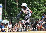 2018-07-08 / BMX / BK BMX Dessel / Wouter Segers