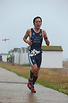 2015-07-26 REP Worthing Tri 32 AB Run