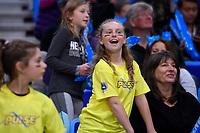 ANZ Premiership - Pulse v Northern Stars at Te Rauparaha Arena, Porirua, New Zealand on Monday 25 June 2018.<br /> Photo by Masanori Udagawa. <br /> www.photowellington.photoshelter.com