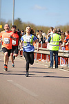 2019-03-24 Colchester Half 28 PT Finish
