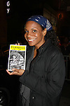 "Audra McDonald (4-time Tony winner) stars as ""Bess"" in The Gershwins' Porgy and Bess - The Broadway Musical on January 7, 2012 at The Richard Rogers Theatre, New York City, New York. (Photo by Sue Coflin/Max Photos)"