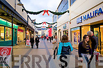 Christmas Shopping at Abbeycourt