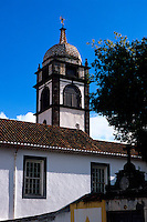 Portugal, Madeira, Kloster Santa Clara in Funchal