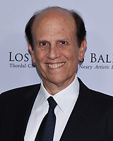 April 11, 2019 - Beverly Hills, California - Michael Milken. Los Angeles Ballet Gala 2019 held at The Beverly Hilton Hotel. Photo Credit: Billy Bennight/AdMedia
