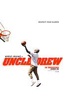 Uncle Drew (2018)<br /> Official Teaser Poster<br /> *Filmstill - Editorial Use Only*<br /> CAP/KFS<br /> Image supplied by Capital Pictures