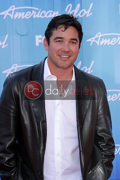 Dean Cain<br />