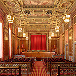 Ohio Supreme Court Updated Photography
