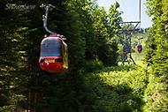 Image Ref: SWISS023<br /> Location: Lucerne, Switzerland<br /> Date of Shot: 18th July 2017