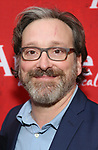 Jeremy Shamos attends the Broadway Opening Night performance of 'Amelie' at the Walter Kerr Theatre on April 3, 2017 in New York City