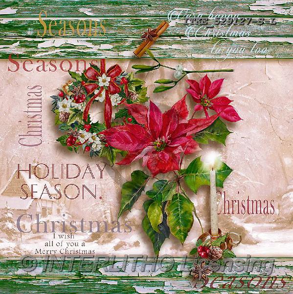 Isabella, CHRISTMAS SYMBOLS, WEIHNACHTEN SYMBOLE, NAVIDAD SÍMBOLOS, paintings+++++,ITKE529127-S-L,#xx# ,napkins