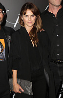 www.acepixs.com<br /> <br /> September 13, 2017 New York City<br /> <br /> Keri Russell attending the premiere of 'Mother!' at Radio City Music Hall on September 13, 2017 in New York City.<br /> <br /> By Line: Nancy Rivera/ACE Pictures<br /> <br /> <br /> ACE Pictures Inc<br /> Tel: 6467670430<br /> Email: info@acepixs.com<br /> www.acepixs.com