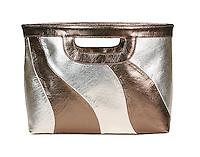 Apparel Accessories - Handbags