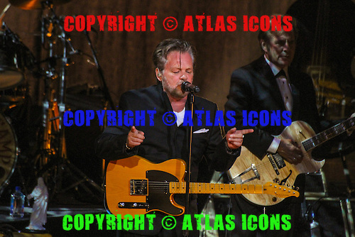 JOHN MELLENCAMP, LIVE, 2015, PAUL JENDRASIAK