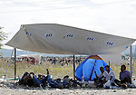 20150911 Flüchtlinge in Mazedonien