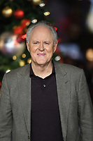 www.acepixs.com<br /> <br /> November 16 2017, London<br /> <br /> John Lithgow arriving at the UK premiere of 'Daddy's Home 2' at the Vue West End on November 16, 2017 in London, England. <br /> <br /> By Line: Famous/ACE Pictures<br /> <br /> <br /> ACE Pictures Inc<br /> Tel: 6467670430<br /> Email: info@acepixs.com<br /> www.acepixs.com
