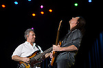 CCR (Creedence Clearwater Revisited) performs altho The Orleans Showroom 03/19/2016