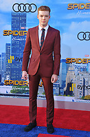 www.acepixs.com<br /> <br /> June 28 2017, LA<br /> <br /> Cameron Monaghan arriving at the premiere of Columbia Pictures' 'Spider-Man: Homecoming' at the TCL Chinese Theatre on June 28, 2017 in Hollywood, California.<br /> <br /> By Line: Peter West/ACE Pictures<br /> <br /> <br /> ACE Pictures Inc<br /> Tel: 6467670430<br /> Email: info@acepixs.com<br /> www.acepixs.com