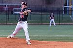 16 CHS Baseball v 03 ConVal