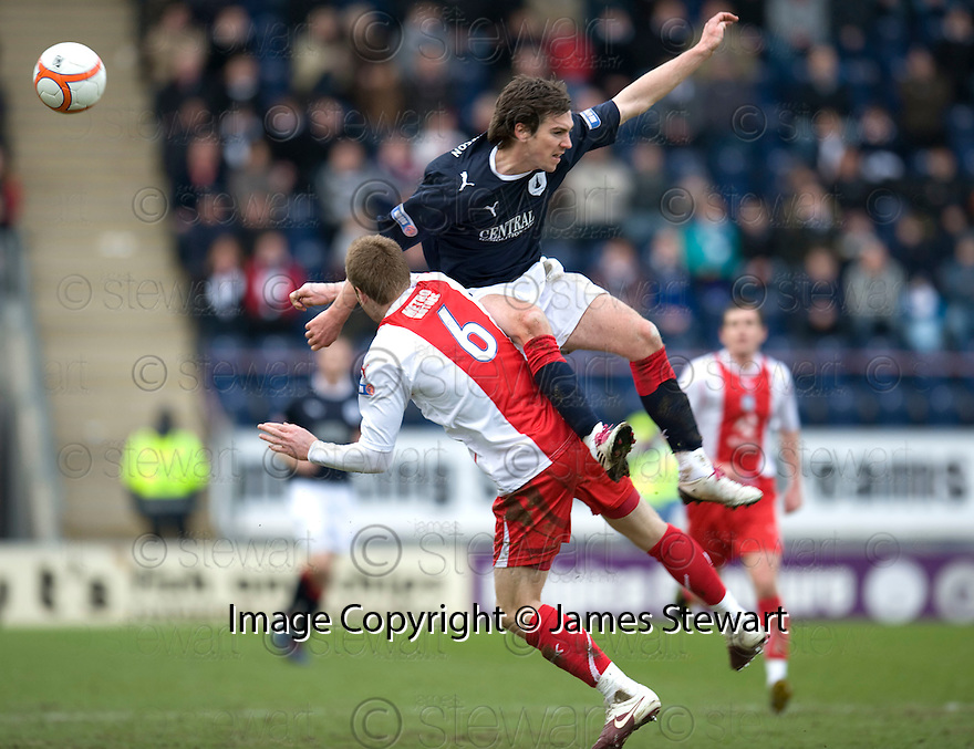 :: CARL FINNIGAN GOES IN HIGH RHYS WESTON ::.19/03/2011    sct_jsp013_falkirk_v_dundee   .Copyright  Pic : James Stewart.James Stewart Photography 19 Carronlea Drive, Falkirk. FK2 8DN      Vat Reg No. 607 6932 25.Telephone      : +44 (0)1324 570291 .Mobile              : +44 (0)7721 416997.E-mail  :  jim@jspa.co.uk.If you require further information then contact Jim Stewart on any of the numbers above.........26/10/2010   Copyright  Pic : James Stewart._DSC4812  .::  HAMILTON BOSS BILLY REID ::  .James Stewart Photography 19 Carronlea Drive, Falkirk. FK2 8DN      Vat Reg No. 607 6932 25.Telephone      : +44 (0)1324 570291 .Mobile              : +44 (0)7721 416997.E-mail  :  jim@jspa.co.uk.If you require further information then contact Jim Stewart on any of the numbers above.........26/10/2010   Copyright  Pic : James Stewart._DSC4812  .::  HAMILTON BOSS BILLY REID ::  .James Stewart Photography 19 Carronlea Drive, Falkirk. FK2 8DN      Vat Reg No. 607 6932 25.Telephone      : +44 (0)1324 570291 .Mobile              : +44 (0)7721 416997.E-mail  :  jim@jspa.co.uk.If you require further information then contact Jim Stewart on any of the numbers above.........