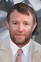 director Guy Ritchie<br /> at the premiere of &quot;King Arthur:Legend of the Sword&quot; at the Empire Leicester Square, London. <br /> <br /> <br /> &copy;Ash Knotek  D3265  10/05/2017