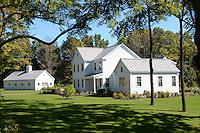 48 Nelson Avenue Ext, Saratoga Springs NY - John A. Burke, Jr.