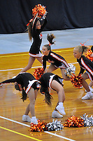 AusCheer Nationals 2010 -- Gallery 4