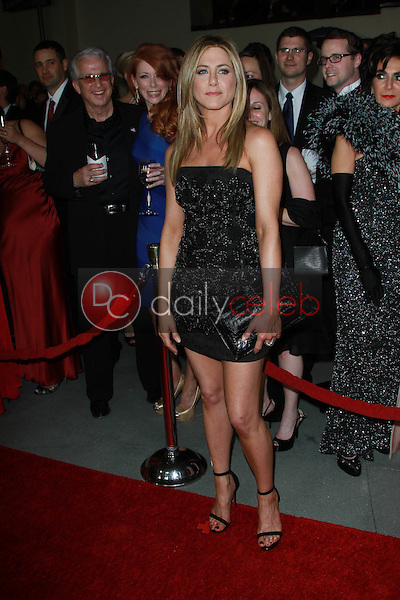 Jennifer Aniston<br /> at the 64th Annual Directors Guild Of America Awards, Hollywood & Highland, Hollywood, CA 01-28-12<br /> David Edwards/DailyCeleb.com 818-249-4998