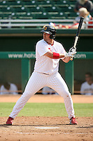 Matt Rizzotti - Mesa Solar Sox - 2010 Arizona Fall League.Photo by:  Bill Mitchell/Four Seam Images..