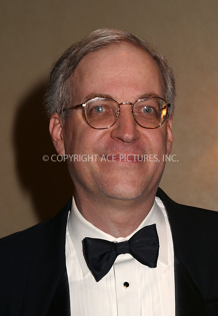 ???????? attending the Broadcasting & Cable Magazine's Hall of Fame at Marriott Marquis. New York, November 11, 2002. Please byline: Alecsey Boldeskul/NY Photo Press.   ..*PAY-PER-USE*      ....NY Photo Press:  ..phone (646) 267-6913;   ..e-mail: info@nyphotopress.com