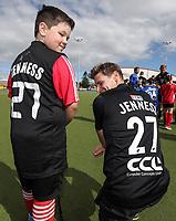 Stephen Jenness. International Hockey, Blacksticks Men v Japan, TET Multisport Centre, Stratford, New Zealand. Saturday 12 October 2019. Photo: Simon Watts/www.bwmedia.co.nz/HockeyNZ