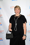 LOS ANGELES - DEC 3: Alison Arngrim at The Actors Fund's Looking Ahead Awards at the Taglyan Complex on December 3, 2015 in Los Angeles, California