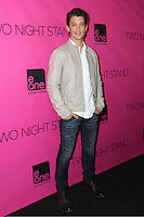 Miles Teller<br /> &quot;Two Night Stand&quot; Los Angeles Premiere, Chinese 6, Hollywood, CA 09-16-14<br /> David Edwards/DailyCeleb.com 818-249-4998