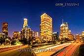 Tom Mackie, LANDSCAPES, LANDSCHAFTEN, PAISAJES, photos,+America, California, LA, Los Angeles, North America, Tom Mackie, USA, architecture, blue, blue hour, building, buildings, cit+ies, city, city break, cityscape, dusk, freeway, horizontal, horizontals, landmark, landmarks, landscape, landscapes, light t+rails, long exposure, motorway, night, night time, nightscene, scenic, skyline, skyscrapers, time of day, traffic, transport,+twilight, urban, weather,America, California, LA, Los Angeles, North America, Tom Mackie, USA, architecture, blue, blue hour+,GBTM170223-1,#L#, EVERYDAY