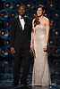 Jamie Foxx and Jessica Biel<br /> 86TH OSCARS<br /> The Annual Academy Awards at the Dolby Theatre, Hollywood, Los Angeles<br /> Mandatory Photo Credit: &copy;Dias/Newspix International<br /> <br /> **ALL FEES PAYABLE TO: &quot;NEWSPIX INTERNATIONAL&quot;**<br /> <br /> PHOTO CREDIT MANDATORY!!: NEWSPIX INTERNATIONAL(Failure to credit will incur a surcharge of 100% of reproduction fees)<br /> <br /> IMMEDIATE CONFIRMATION OF USAGE REQUIRED:<br /> Newspix International, 31 Chinnery Hill, Bishop's Stortford, ENGLAND CM23 3PS<br /> Tel:+441279 324672  ; Fax: +441279656877<br /> Mobile:  0777568 1153<br /> e-mail: info@newspixinternational.co.uk