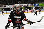16.03.2019, Eissporthalle am Huehnerberg, Memmingen, DFEL ECDC Memmingen vs ESC Planegg-Wuermtal, <br /> im Bild Carina Strobel (Memmingen, #13)<br /> <br /> Foto © nordphoto / Hafner