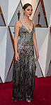 04.03.2018; Hollywood, USA: <br /> GAL GADOT<br /> attends the 90th Annual Academy Awards at the Dolby&reg; Theatre in Hollywood.<br /> Mandatory Photo Credit: &copy;AMPAS/Newspix International<br /> <br /> IMMEDIATE CONFIRMATION OF USAGE REQUIRED:<br /> Newspix International, 31 Chinnery Hill, Bishop's Stortford, ENGLAND CM23 3PS<br /> Tel:+441279 324672  ; Fax: +441279656877<br /> Mobile:  07775681153<br /> e-mail: info@newspixinternational.co.uk<br /> Usage Implies Acceptance of Our Terms &amp; Conditions<br /> Please refer to usage terms. All Fees Payable To Newspix International