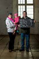 Saturday  18 February 2014<br />