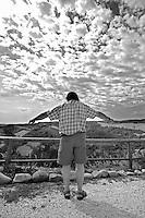 A Sadurano, frazione di Castrocaro Terme è sorta una comunità psichiatrica, casa Zacchera,  che accoglie un centinaio di pazienti con gravi disagi psichici, ed è l'unico esperimento finora in Italia di uscita dagli Ospedali Psichiatrici Giudiziari,(opg di Reggio Emilia). Molti dei malati psichici lavorano presso la cooperativa agricola.