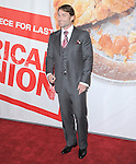 Sean William Scott at The Universal Pictures' L.A. Premiere of American Reunion held at The Grauman's Chinese Theatre in Hollywood, California on March 19,2012                                                                               © 2012 Hollywood Press Agency