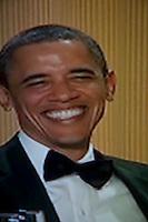 Obama Gets Osama
