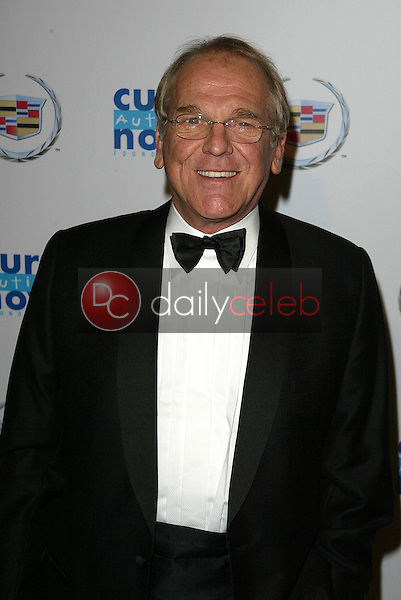 John Spencer<br />at Cure Autism Now's CAN:DO Gala. Regent Beverly Wilshire Hotel, Beverly Hills, CA. 11-06-05<br />Jason Kirk/DailyCeleb.com 818-249-4998