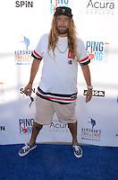 Luke Trembath<br /> at Clayton Kershaw's Ping Pong 4 Purpose Celebrity Tournament to Benefit Kershaw's Challenge, Dodger Stadium, Los Angeles, CA 08-11-16<br /> David Edwards/DailyCeleb.com 818-249-4998
